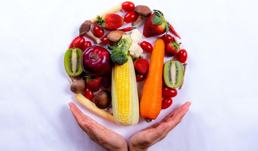 Buah Untuk Diet Golongan Darah A